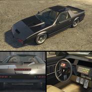 Ruiner2000-GTAO-WarstockCache&Carry