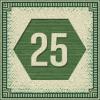 Miniatura de la versión de 22:05 20 oct 2013