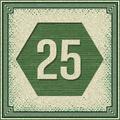 Miniatura de la versión de 23:13 2 ene 2014