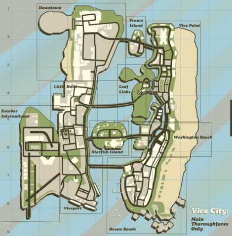 Archivo:Vice City Map.PNG