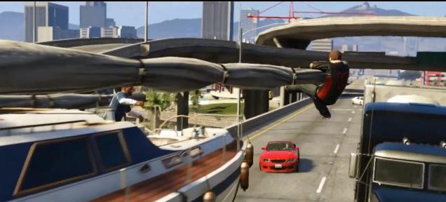 Archivo:JAMES GTA V 2.jpg