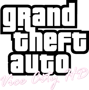 Archivo:Logo VCHD.png