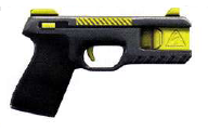 Archivo:Pistola aturdidora GTA V.png