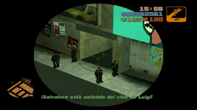 Archivo:Sayonara Salvatore 2.png
