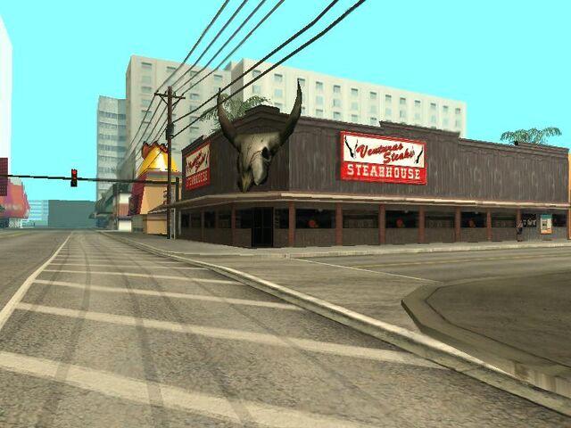 Archivo:VenturasSteacks.jpg