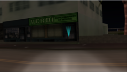 Verdi Groceries Downtown.png