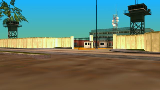 Archivo:Base militar Fort baxter.png