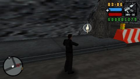 Archivo:GTA LCS - Paquete oculto 071.png