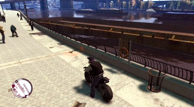 Archivo:GTA TBOGT Gaviota 36.jpg