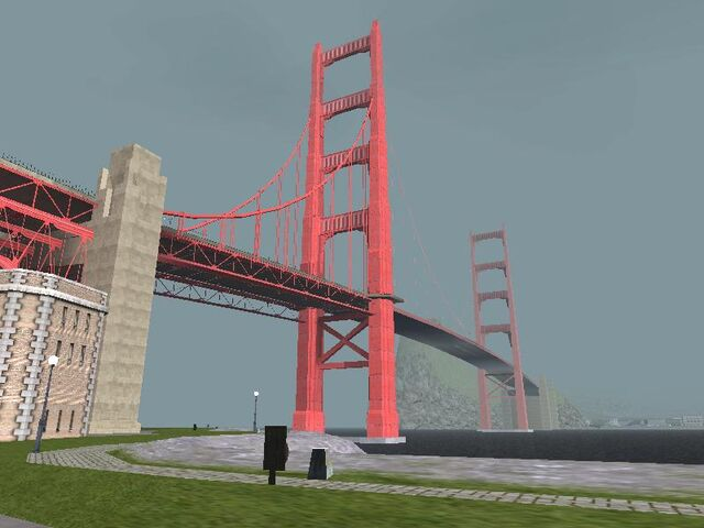 Archivo:Gant Bridge...jpg