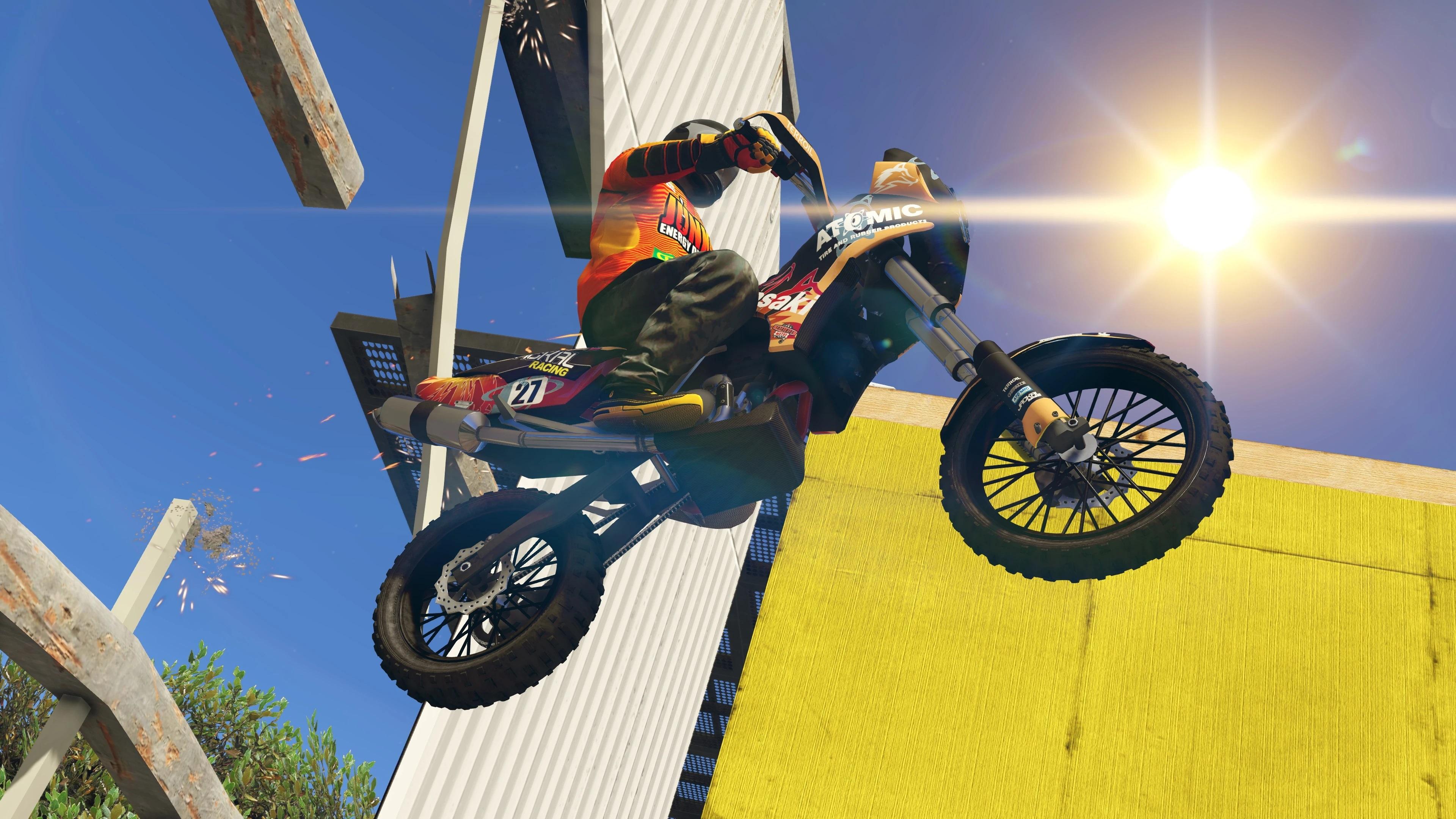Archivo:Stunts 6.jpg