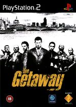 The Getaway Cover.jpg