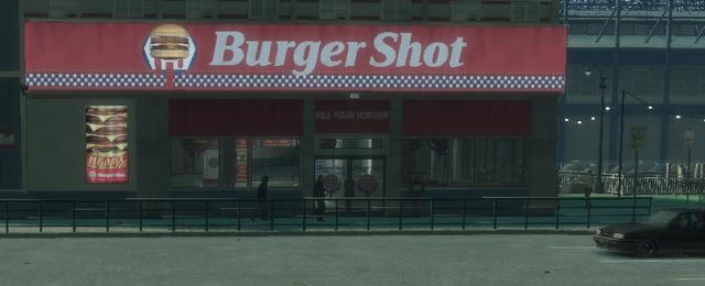 Archivo:Burger Shot Westminster IV.png