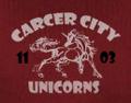 Miniatura de la versión de 23:13 30 oct 2009