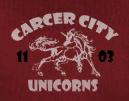 Archivo:Carcer City Unicorns.png