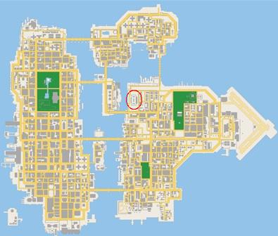 Archivo:Chinatown wars interactive map.jpg