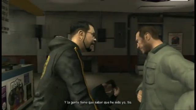 Archivo:Escuela of the Streets10.png