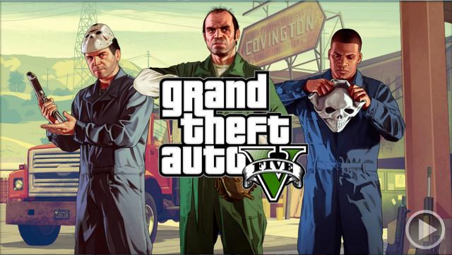 Archivo:Grand Theft Auto V Spot Xbox.png