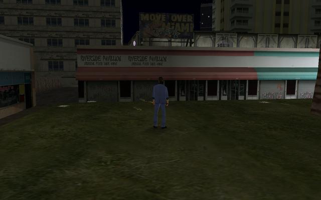 Archivo:Riverside Pavillion.png