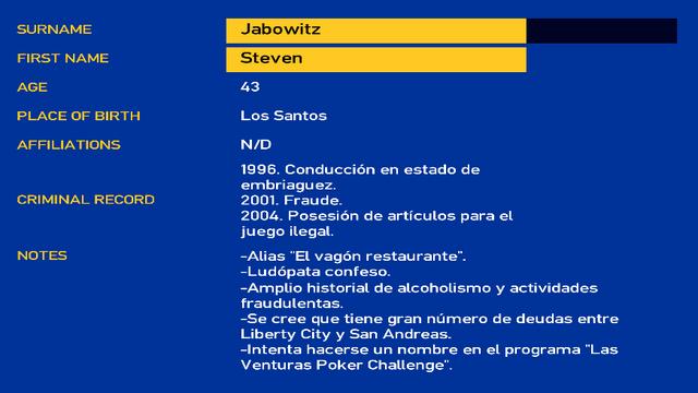 Archivo:Steven jabowitz.png