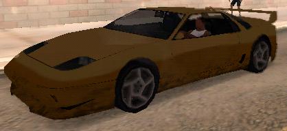 Archivo:Super GT SA.png