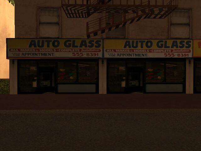 Archivo:Auto glass.jpg