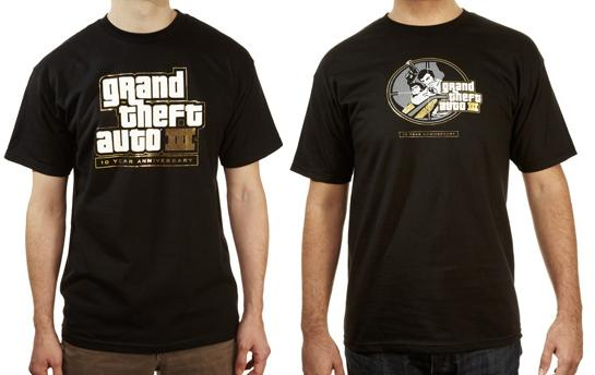 Archivo:Camisetas de Grand Theft Auto III.JPG