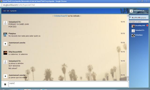 Archivo:Captura de pantalla 2013-12-04 22.09.52.png