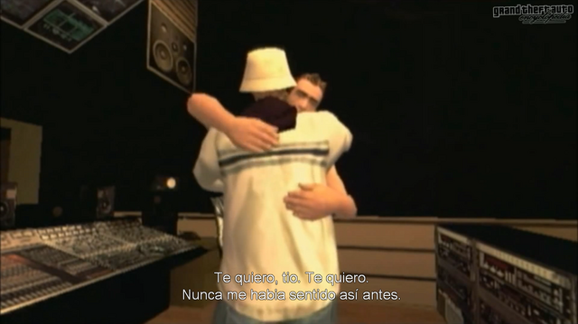 Archivo:Maccer 3.png