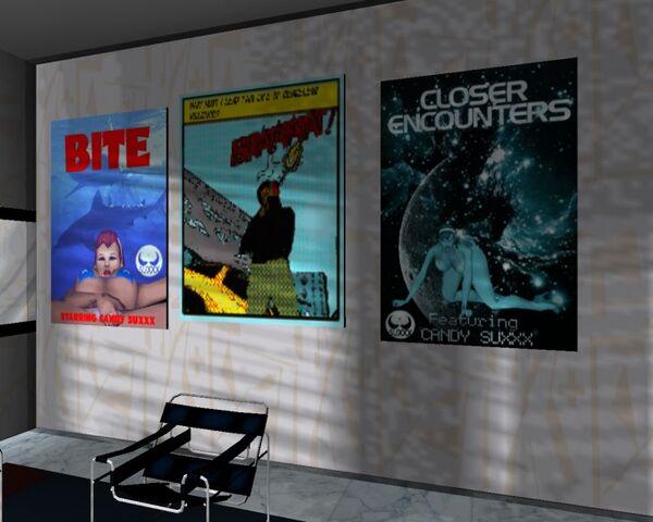 Archivo:Posters.jpg