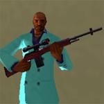Archivo:Rifle de francotirador VCS.jpg