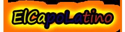 Archivo:ElCapoFirma.png