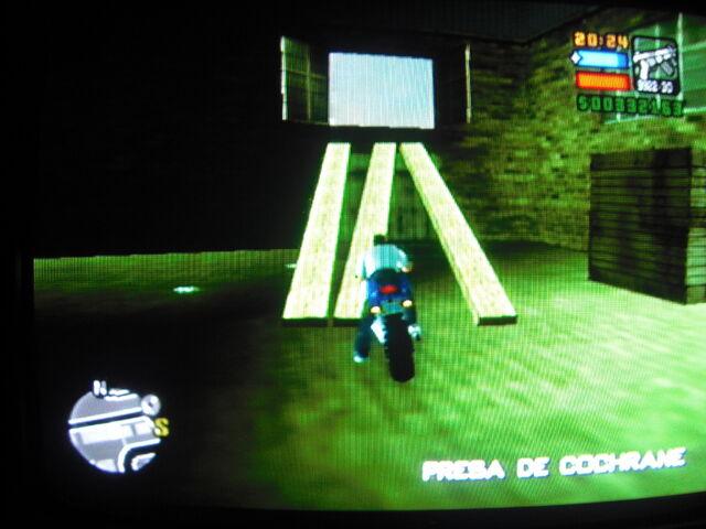 Archivo:GTA LCS Salto 26B.JPG