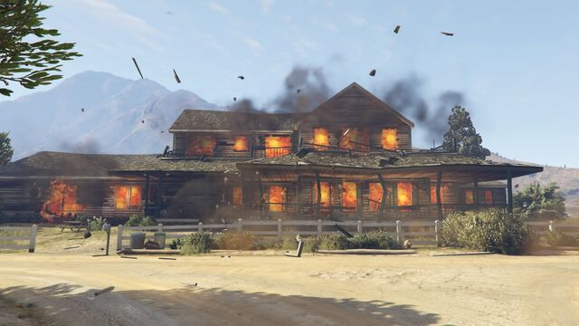 Archivo:Granja O'Neil en llamas.jpg