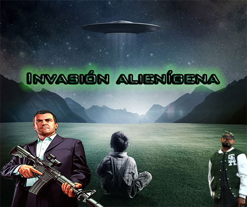 Archivo:Invasionalien.png