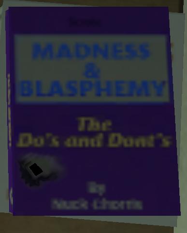 Archivo:Madness & blasphemy.PNG