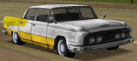 Archivo:Oceanic GTA VC.jpg