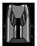 ParacaidasHUDGTAVPC