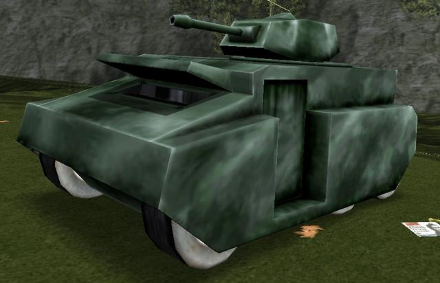 Archivo:Rhino III.PNG