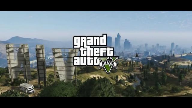 Archivo:Trailer Oficial GTA V 18.png