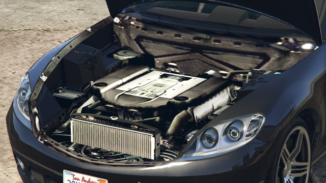 Archivo:TurretedLimo-GTAO-Motor.png