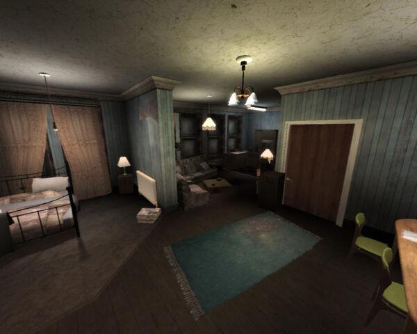 Archivo:Apartamento de Alderney.jpg
