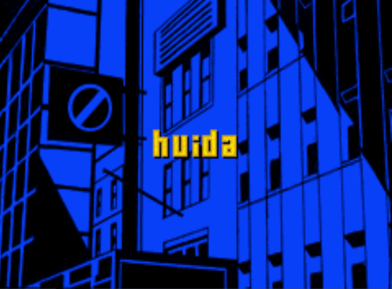Archivo:Huida.png