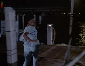 Pelea en el barco 3
