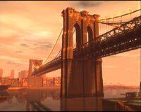 Puente Broker
