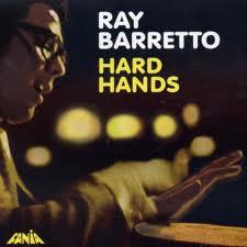 Archivo:Ray Barretto.png