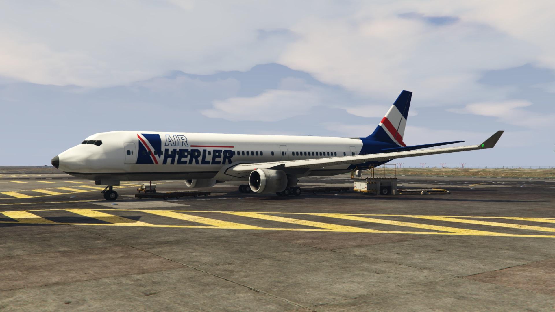 Archivo:Air Herler Plane.jpg