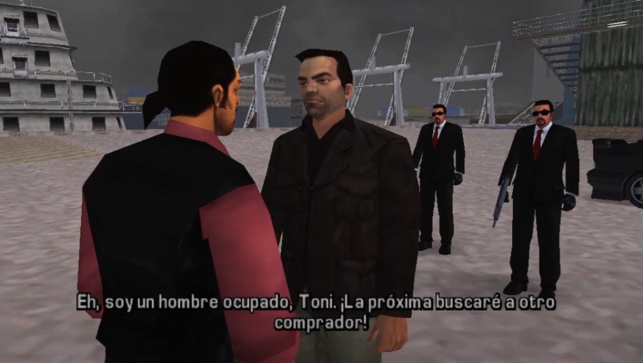 Archivo:C-Banned17.PNG