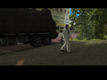 Miniatura de la versión de 03:22 17 abr 2013