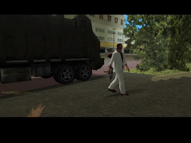 Archivo:Lance entrando al hospital.png